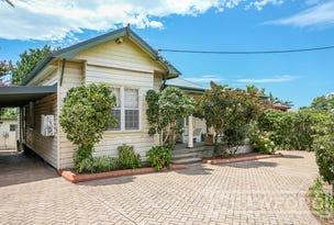 165 Russell Road, New Lambton, NSW 2305