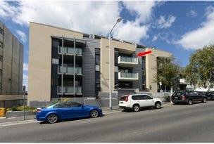 30/166 Bathurst Street, Hobart, Tas 7000