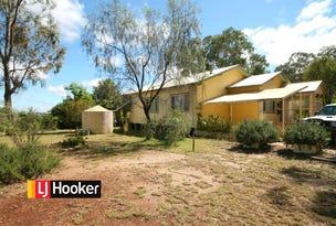 17 Havilah Park Road, Inverell, NSW 2360