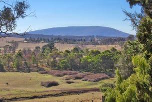 33 Grandview Crescent, Armidale, NSW 2350
