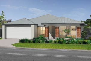 1443 Gurnard Loop, Dawson Estate, Vasse, WA 6280