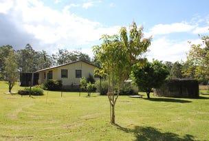 6 Coolamon Rd, Lake Innes, NSW 2446