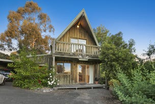 46a Vincent Street North, Daylesford, Vic 3460