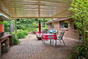 25 Sixth Avenue, Katoomba, NSW 2780