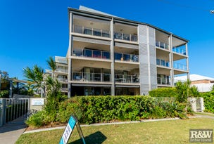 10/131-133 Welsby Parade, Bongaree, Qld 4507