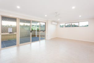 6/21  Gordon Avenue, Newtown, Qld 4350
