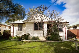 31 Catherine Street, Mannering Park, NSW 2259