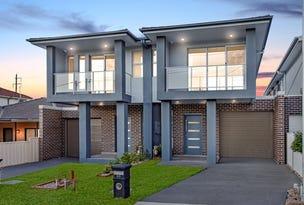 63 Desmond Street, Merrylands, NSW 2160