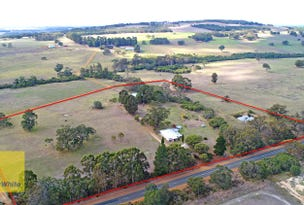 4028 Chester Pass Road, Takalarup, WA 6324