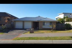 14 Elambra Parade, Gerringong, NSW 2534