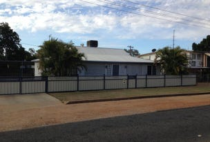 24 Box Street, Clermont, Qld 4721