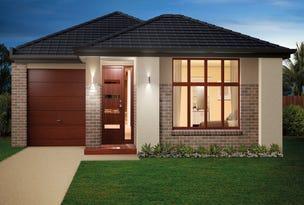 Lot 136 Cogrinton St, Harrington Park, NSW 2567