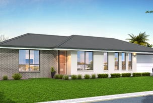 Lot 278 Brighton Estate, Brighton, Tas 7030