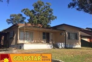 540 Cabramatta Road West, Mount Pritchard, NSW 2170