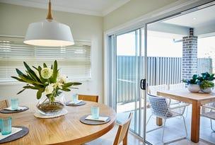 Lot 2, 15 Eleanor Close, Hamlyn Terrace, NSW 2259