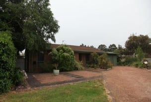 3 Muir Street, Kangaroo Flat, Vic 3555