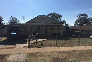 108 Gisborne Street, Wellington, NSW 2820