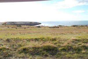 Lot 8, 1 Paradise Drive, Wirrina Cove, SA 5204