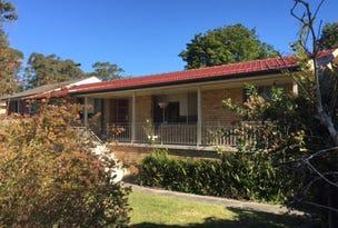 4 Cavan Road, Killarney Heights, NSW 2087