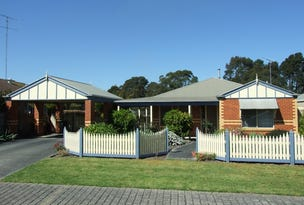 2 Rita Court, Newborough, Vic 3825