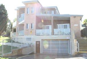 8 37 Pioneer Street, Seven Hills, NSW 2147