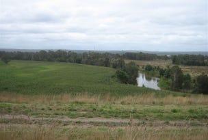 3000 Princes Highway, Rosedale, Vic 3847