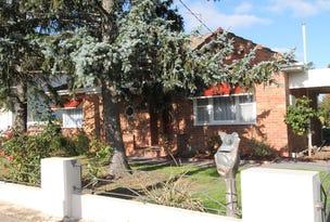 27 Verdon Street, Redan, Vic 3350