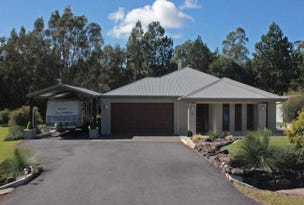 16 Whispering Pines Place, Gulmarrad, NSW 2463