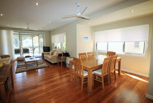 7/285 Boomerang Drive, Blueys Beach, NSW 2428