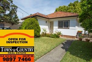 6 Soudan St, Merrylands, NSW 2160