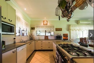 145 Levenstrath Road, Levenstrath, NSW 2460