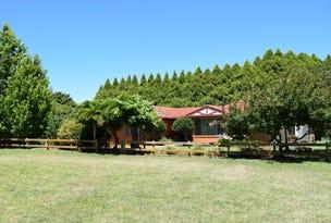 Sabons 426 Baldersleigh Road, Guyra, NSW 2365