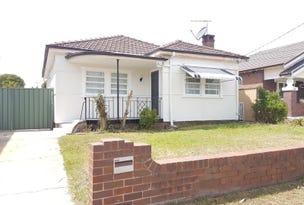 86 Bombay Street, Lidcombe, NSW 2141