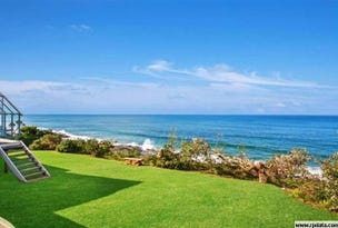 169-171 Lawrence Hargrave Drive, Austinmer, NSW 2515