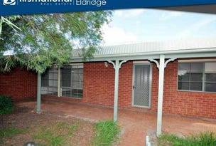 1/41 Schipp Street, Forest Hill, NSW 2651