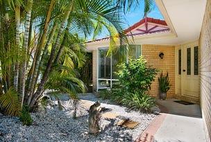 1/26 Lakefield Avenue, Lennox Head, NSW 2478
