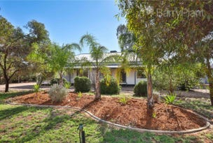 61 Oak Avenue, Birdwoodton, Vic 3505