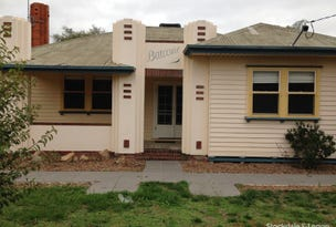 52 St Georges Road, Shepparton, Vic 3630