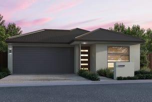 Lot 712 Primrose Place (New road), Doolandella, Qld 4077