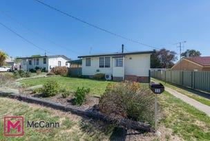 14 Adams Street, Gunning, NSW 2581