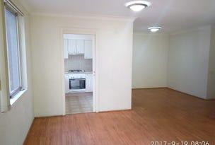 E/19-21 George St Street, North Strathfield, NSW 2137