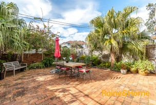16/74 Oceanview Drive, Wamberal, NSW 2260
