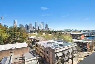 418/88 Dowling Street, Woolloomooloo, NSW 2011