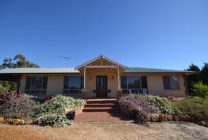 65 Accedens Rise, Bakers Hill, WA 6562