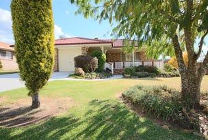 28 East Street, Tenterfield, NSW 2372