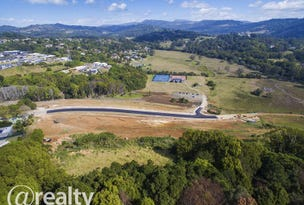 Lot 19, 70 Henry Lawson Drive, Terranora, NSW 2486
