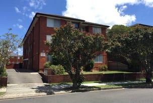 41 Ocean  St, Penshurst, NSW 2222