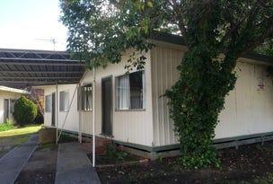 Unit 6/57 Warkill Street, Cobram, Vic 3644
