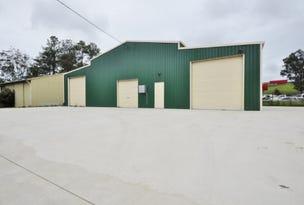 21 Yarrawonga, Macksville, NSW 2447