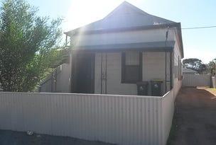 24 Pavlich Street, Port Pirie, SA 5540